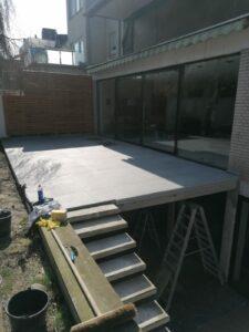 Terrassensanierung_Haussanierung
