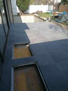 Terrassensanierung_Haussanierung_alles aus einer Hand